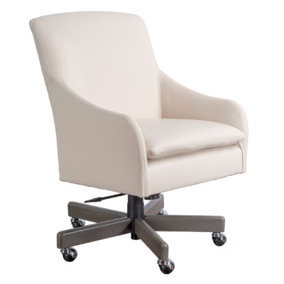 Desk Chairs - Mecox Gardens
