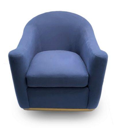 Bedroom Chairs - Mecox Gardens