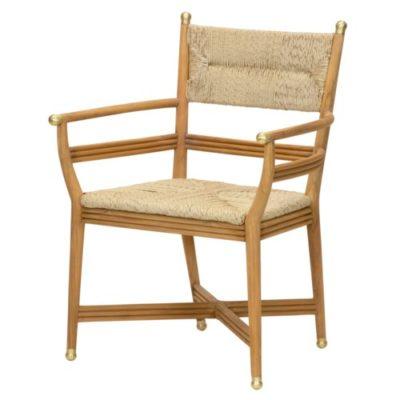 Incredible Patio Furniture Mecox Gardens Ibusinesslaw Wood Chair Design Ideas Ibusinesslaworg
