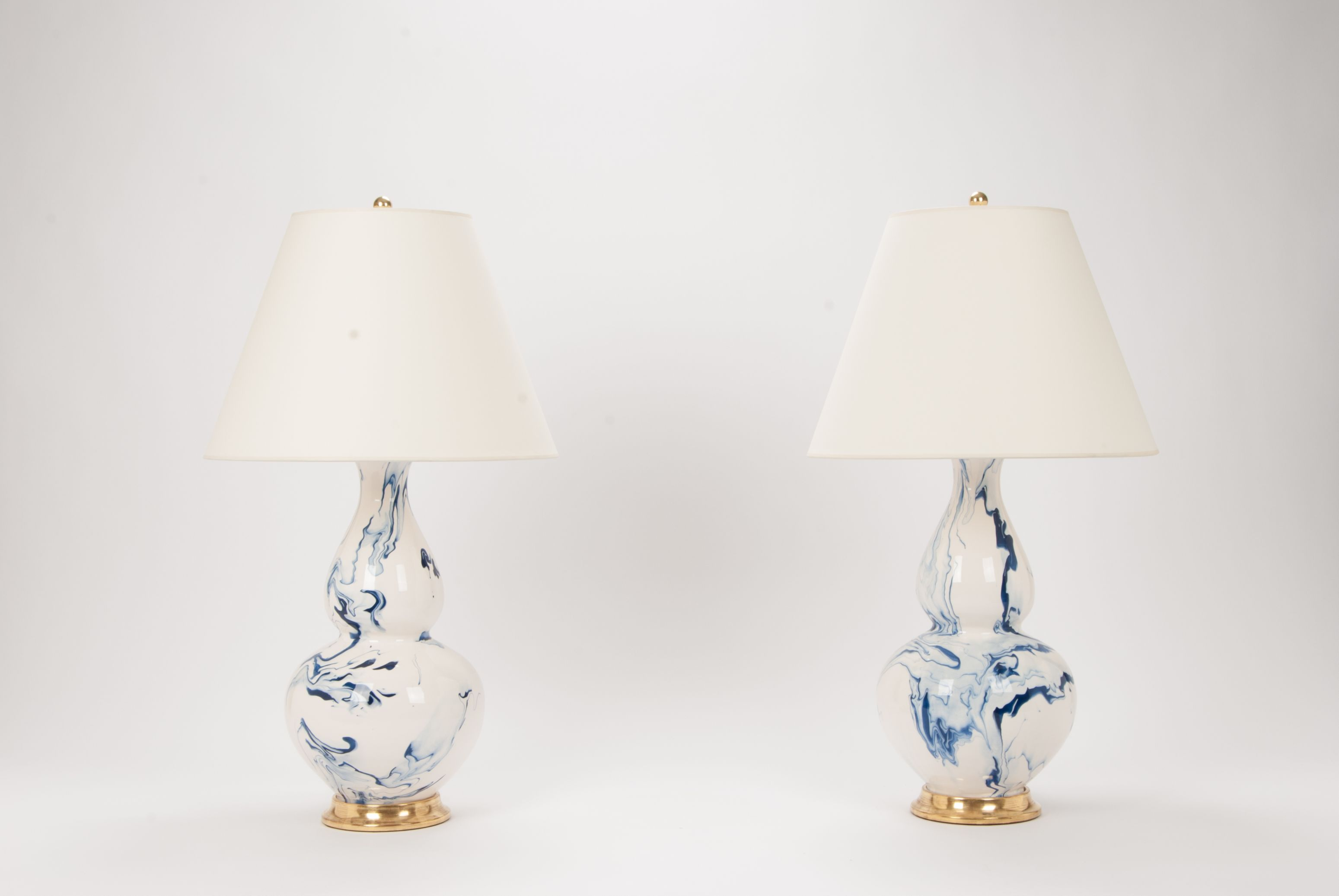 image lamp marble products