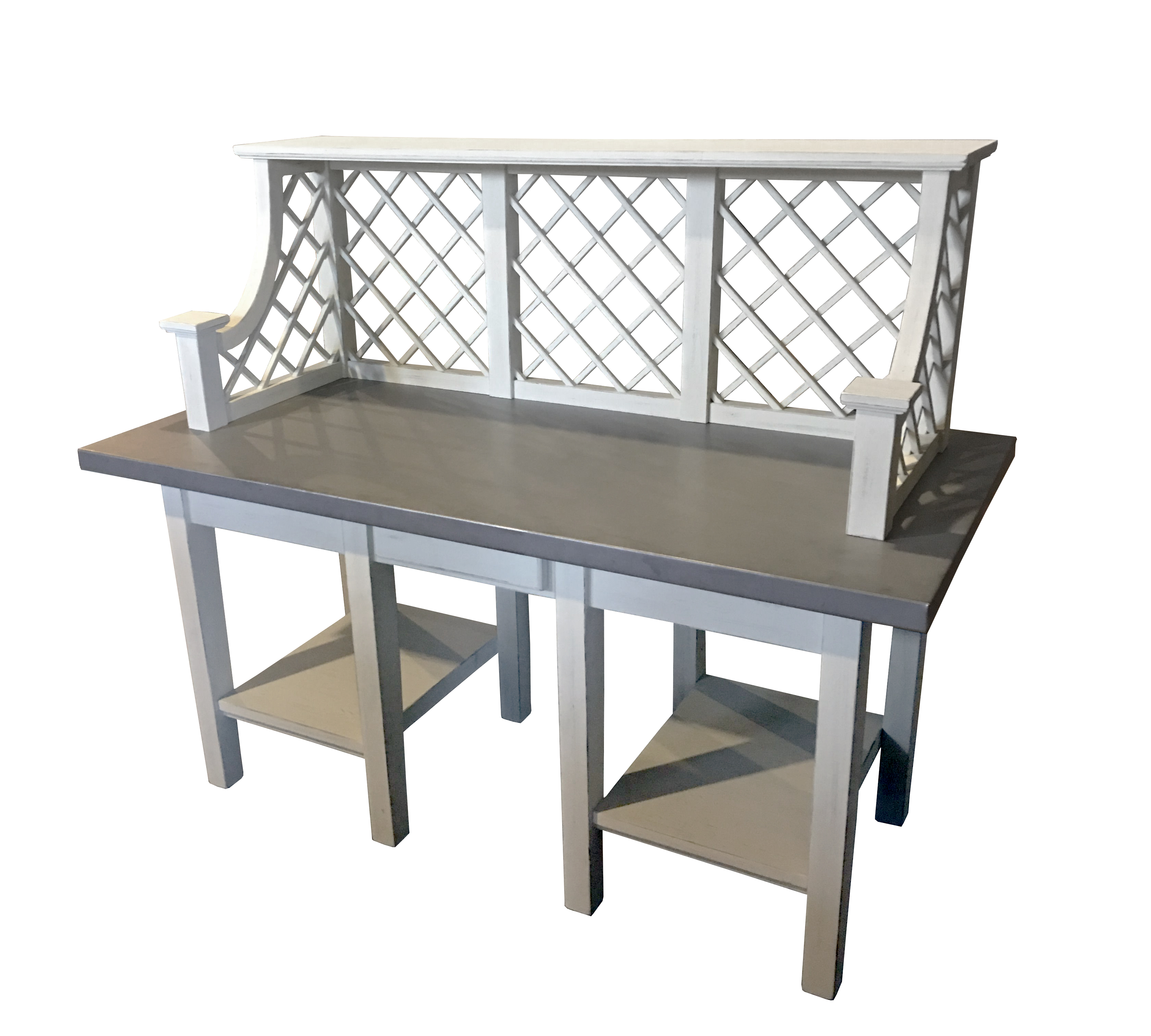folding table mpg mpn potting merry bench
