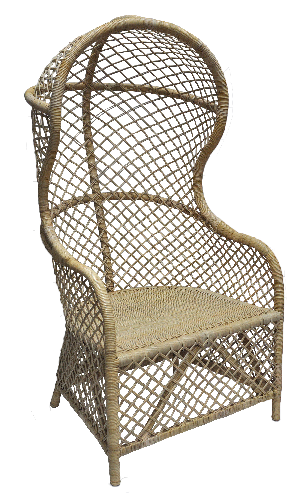 products fioravanti pedrali odoardo chair by for clippings dome