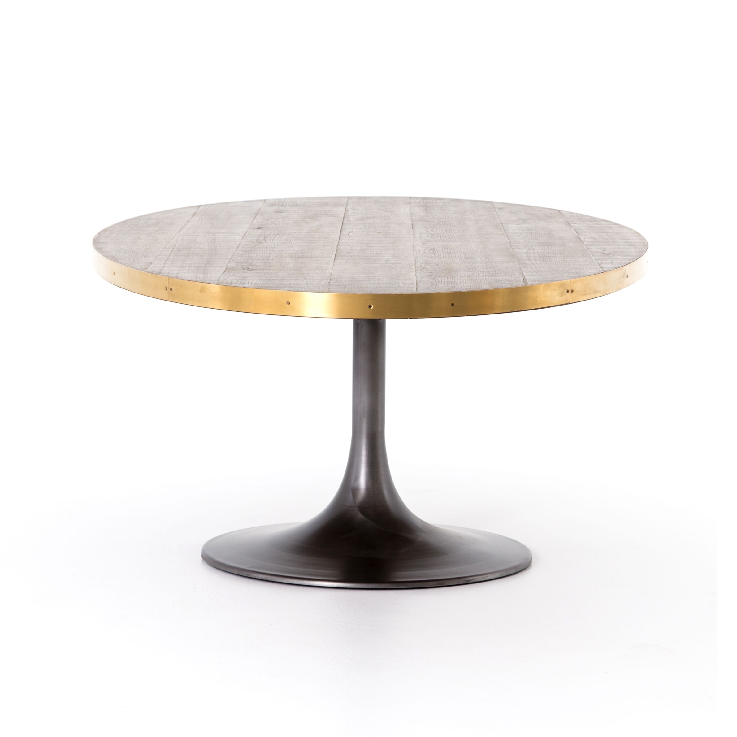 designer saarinen tulip table voga round products dining eero replica