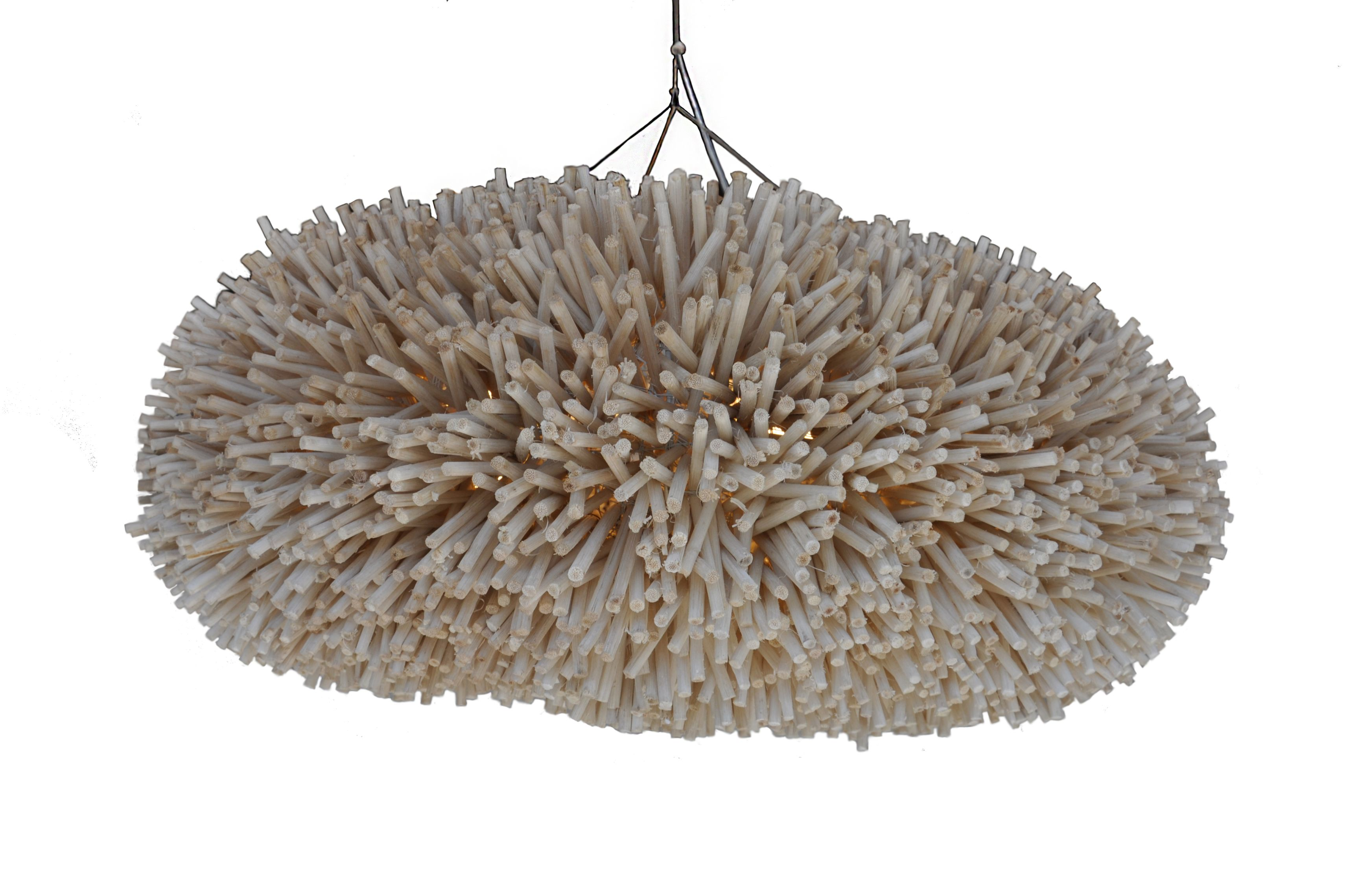 giant cornwall danielle pdf urchin media as living featured country and blogs home bent house the danielles inside zinio chandelier s raffield steam flock in tom modern rustic