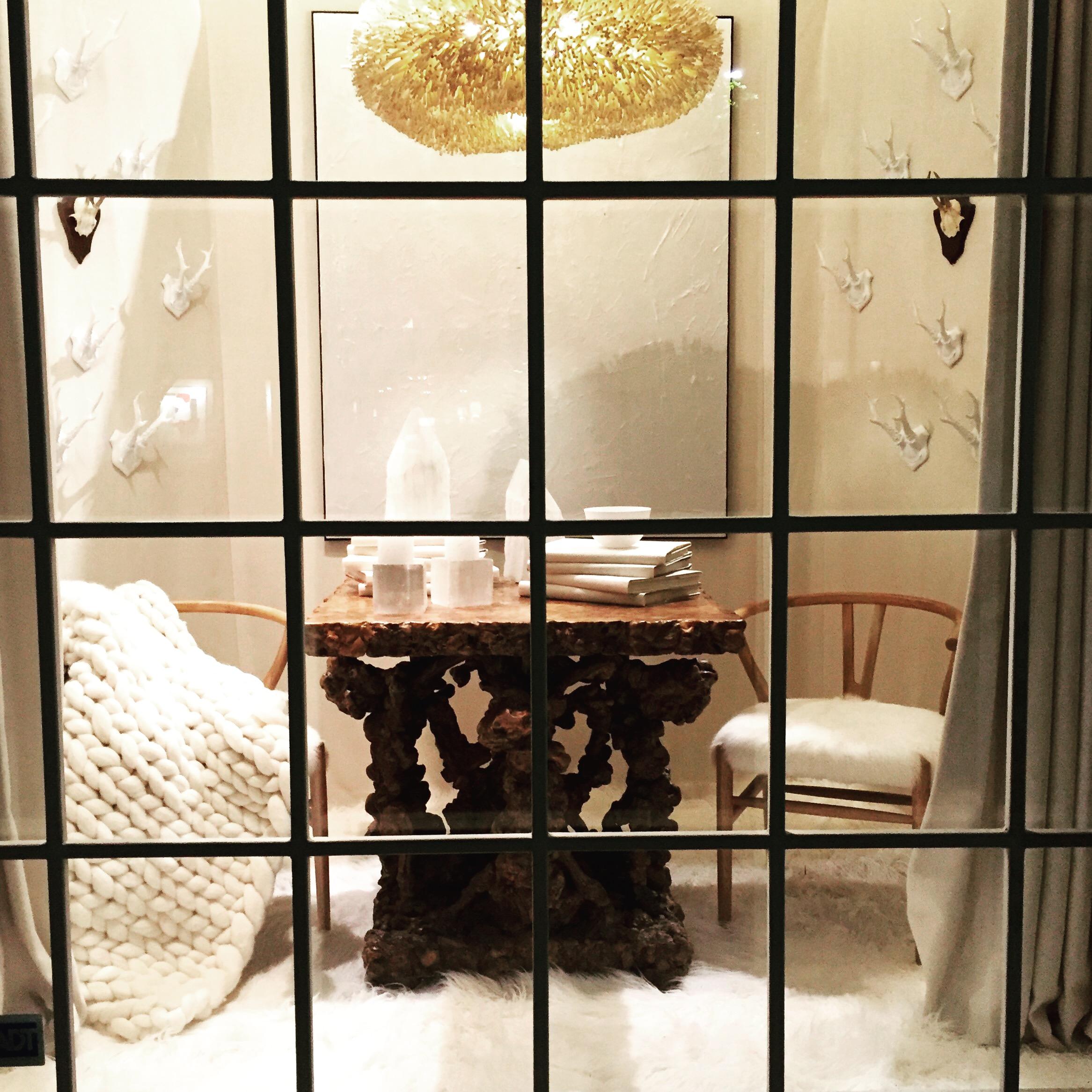 today style free fantastic model chandelier luxury light meridia shipping diy sputnik society urchin