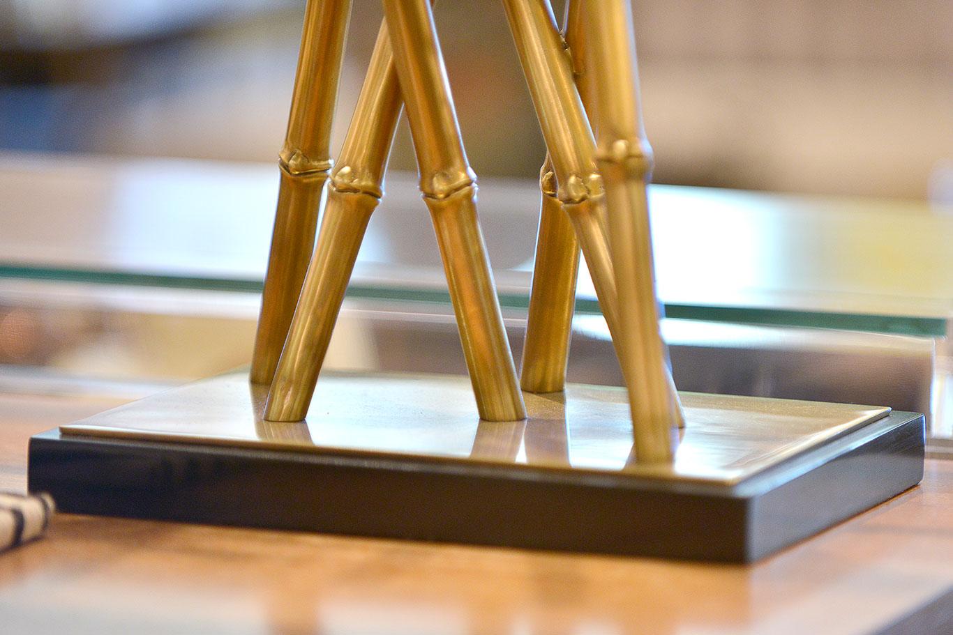 couture society lamp social bamboo faux products pagoda