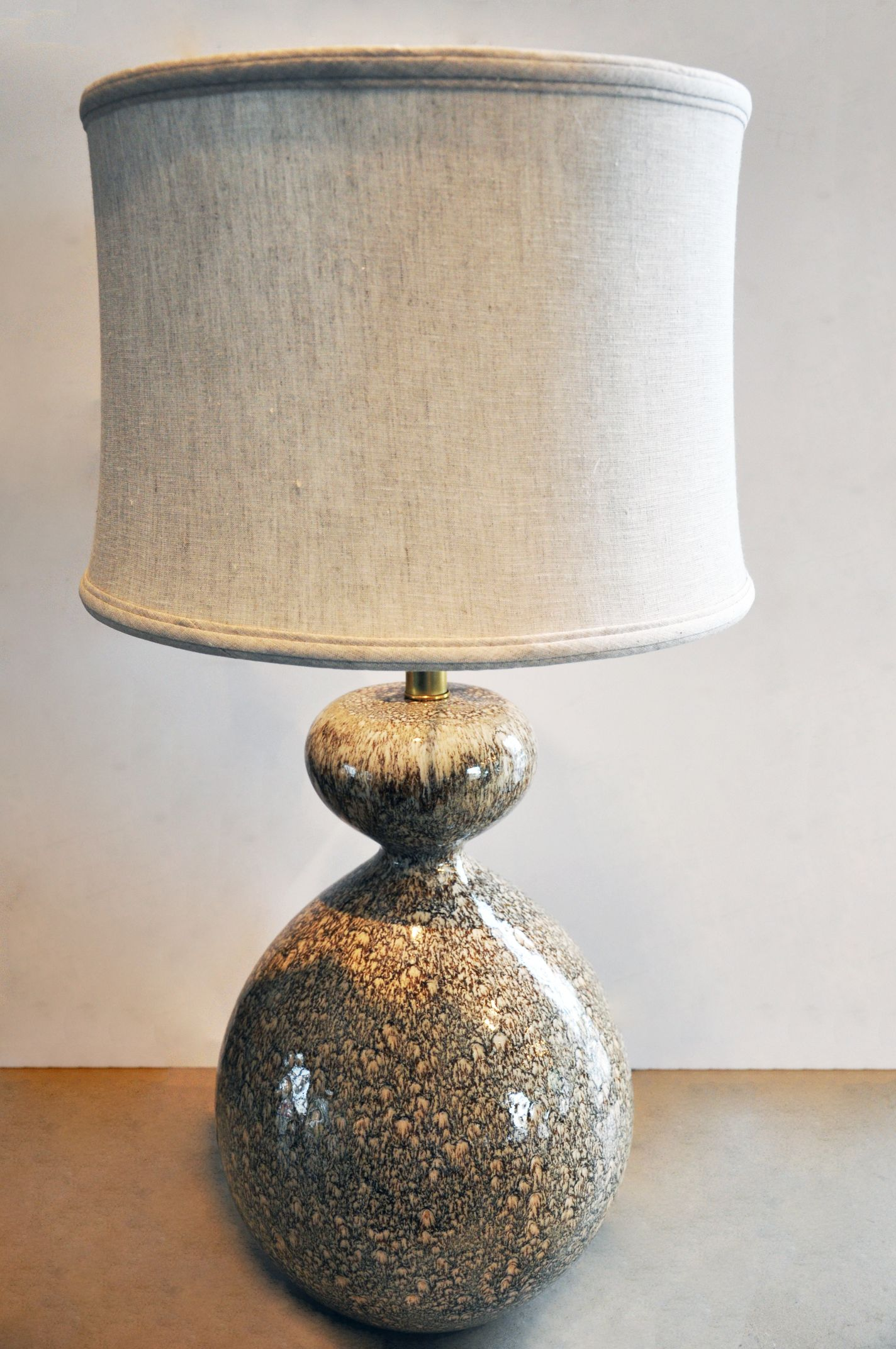 fresh stylecraft pd shop default lamp lamps collection of elegant aerin home table cliff res hi way by