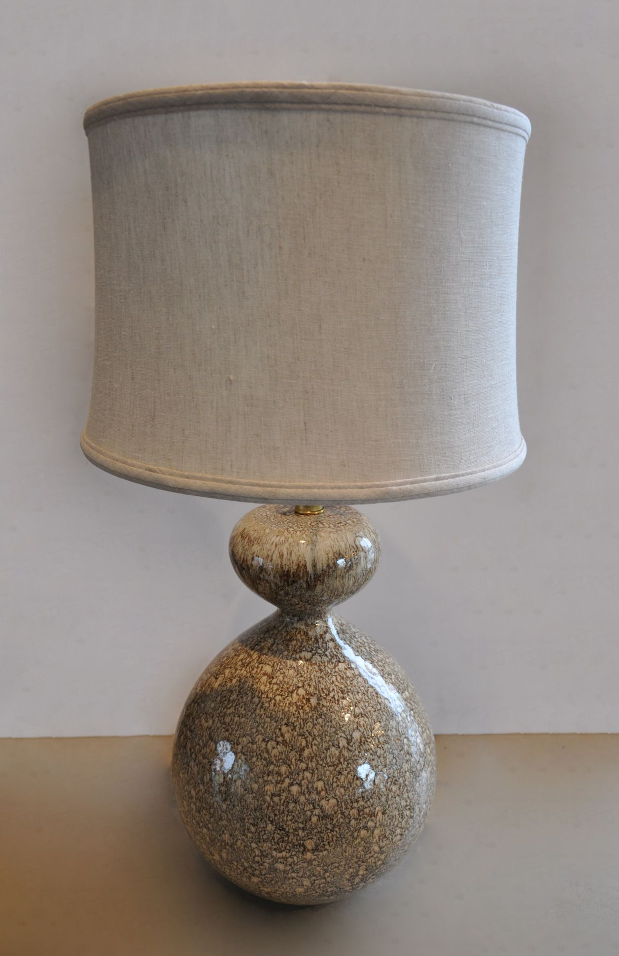 lamp by shop lamps table w category aerin h gaios