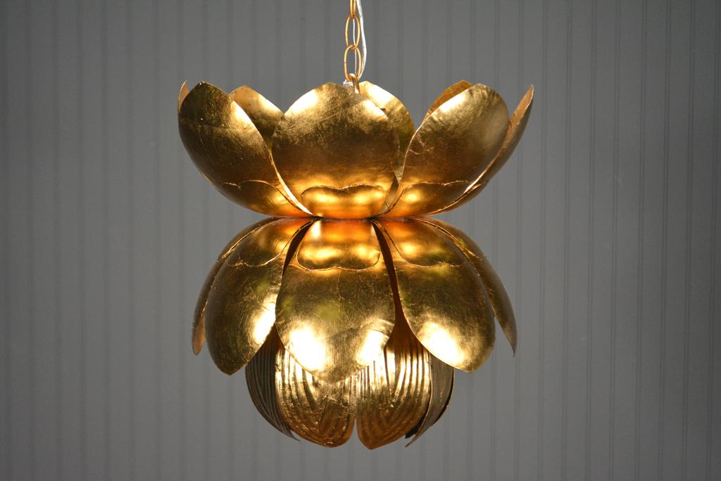 on collection mid fixture brass light cln century chandelier hanging goldgreyhoundjane lotus ebay s modern feldman