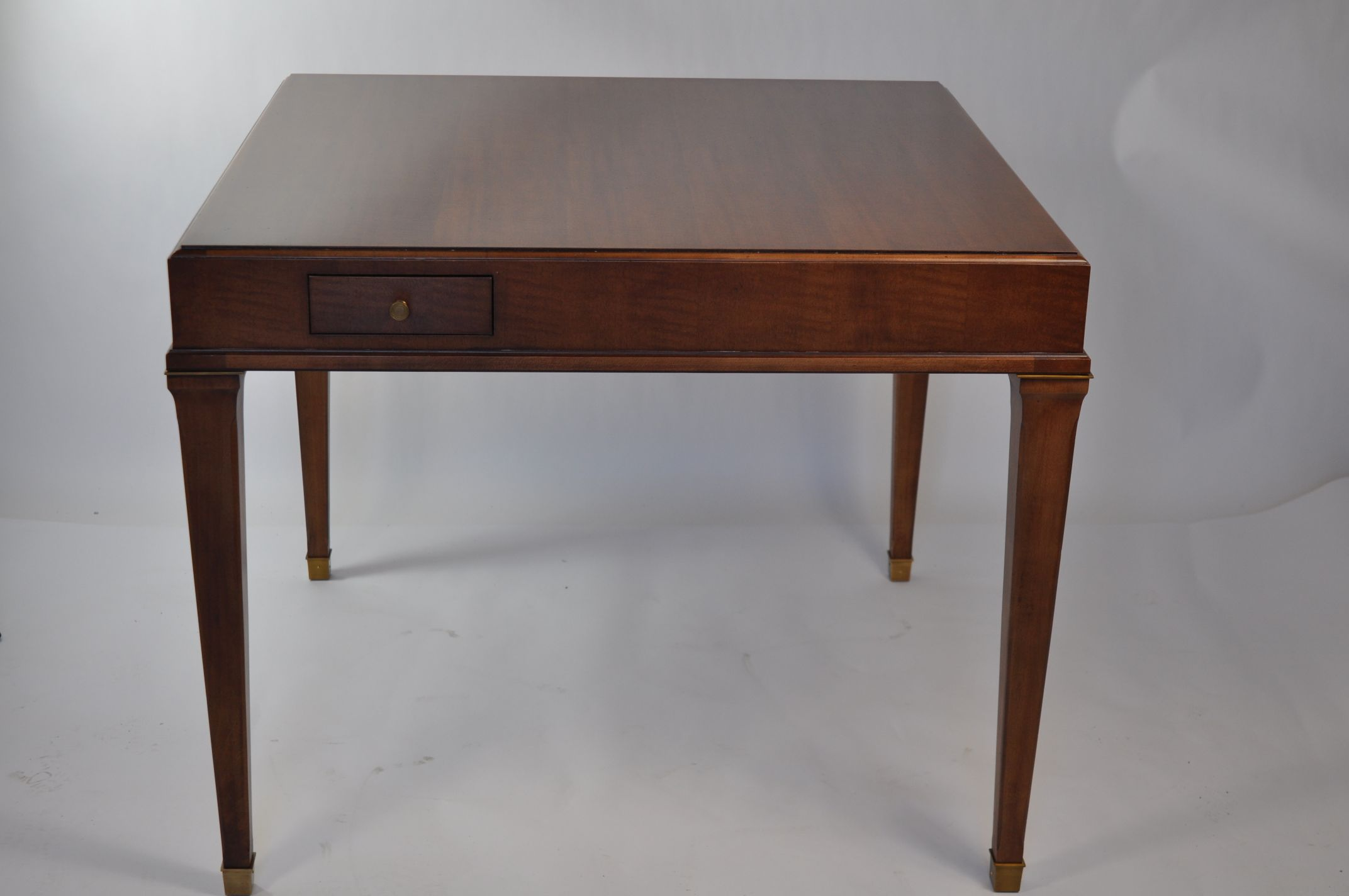 Square Game Tables